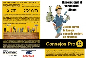 Consejo-PRO-32-300x202