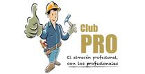 Club del Profesional