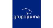 grupo-puma