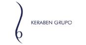 Keraben Grupo
