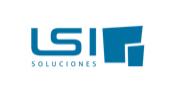 LSI Soluciones Informáticas