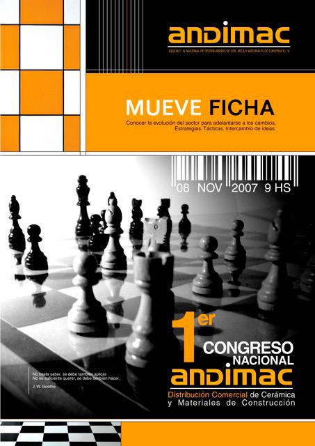1er-congreso