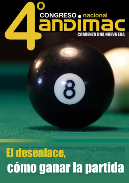 4o-congreso-b