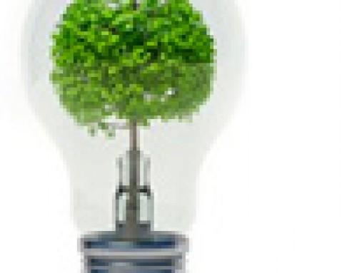 La patronal de la reforma pide ampliar las ayudas del Plan Estatal de Vivienda a las instalaciones de autoconsumo energético