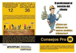 Consejo-Pro-39-300x210