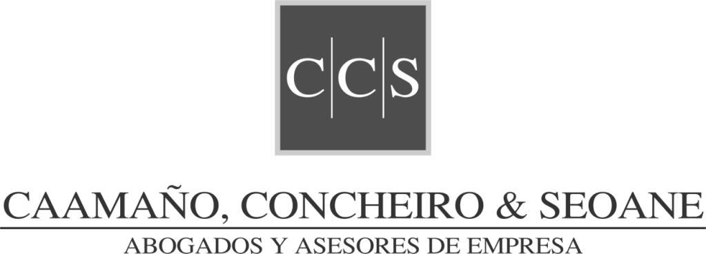 CCS Abogados