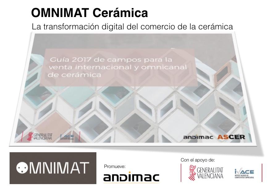 omnimat-ceramica