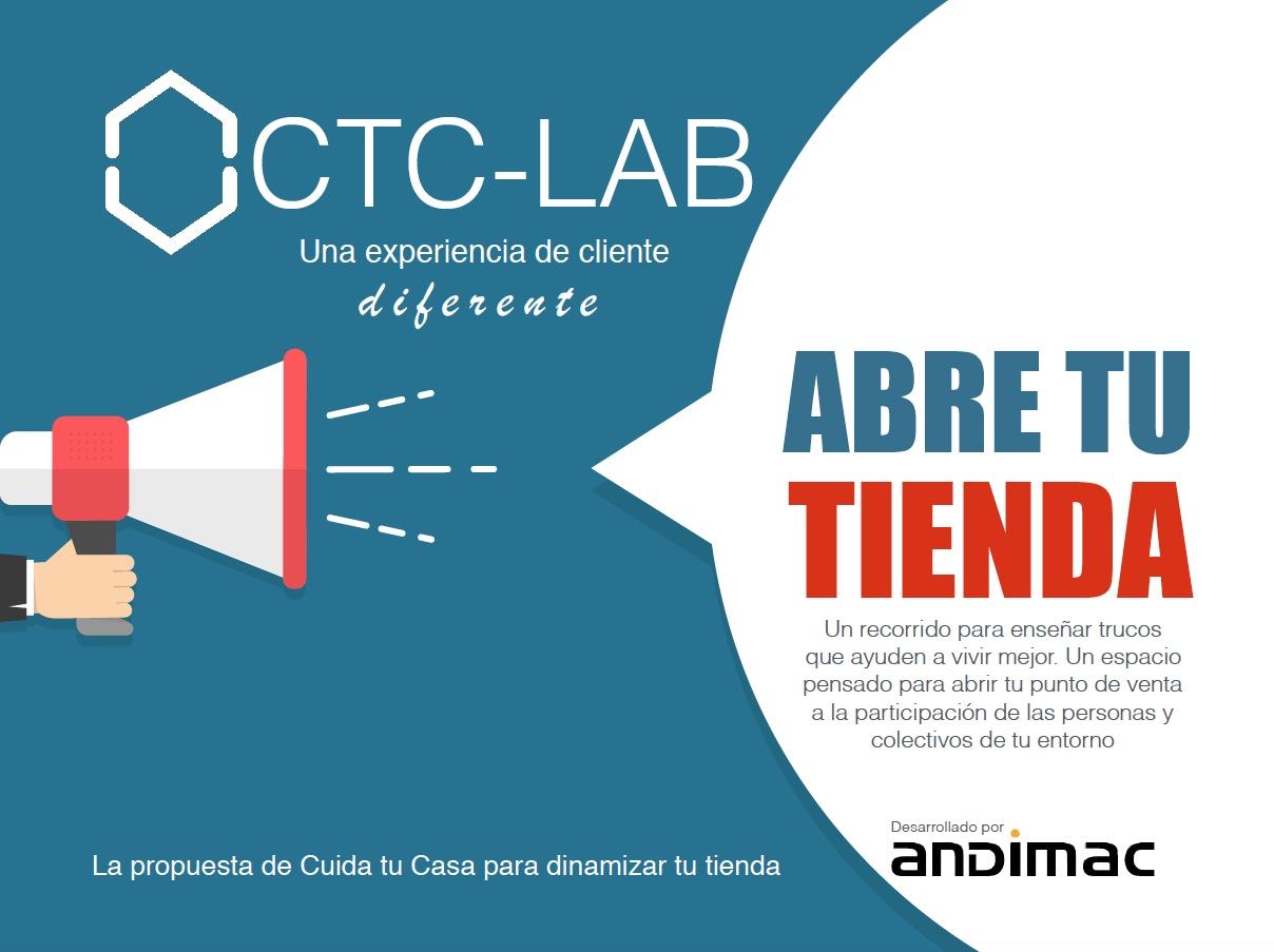 ctc-lab