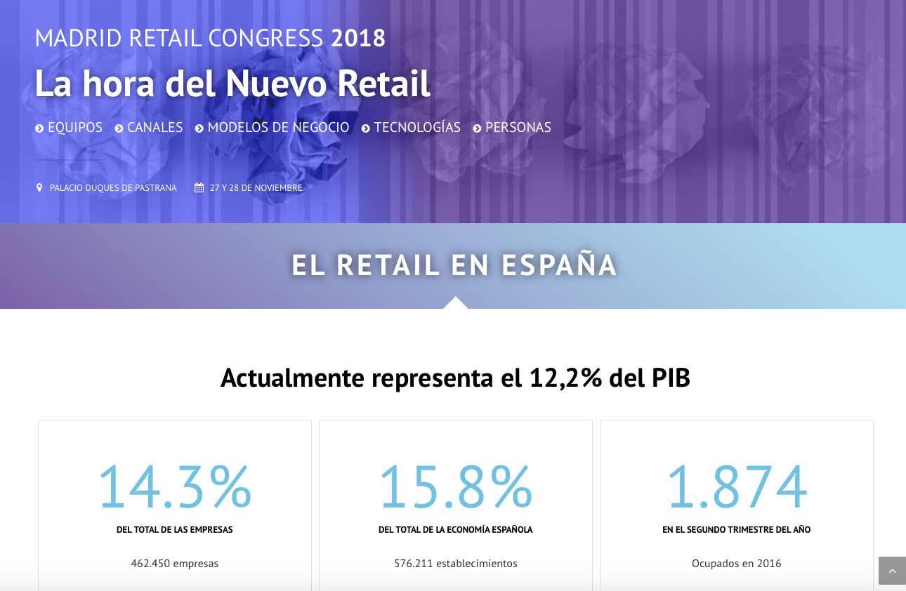 retailcongress