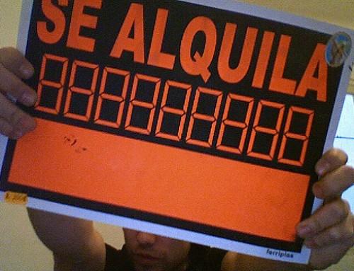 Las reformas aumentan en 210 euros la rentabilidad mensual de los alquileres en Madrid