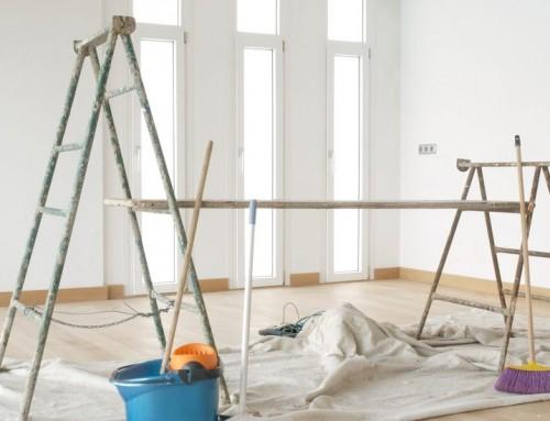 Andimac chequeará las viviendas para detectar deficiencias de la mano de asesores técnicos en reforma
