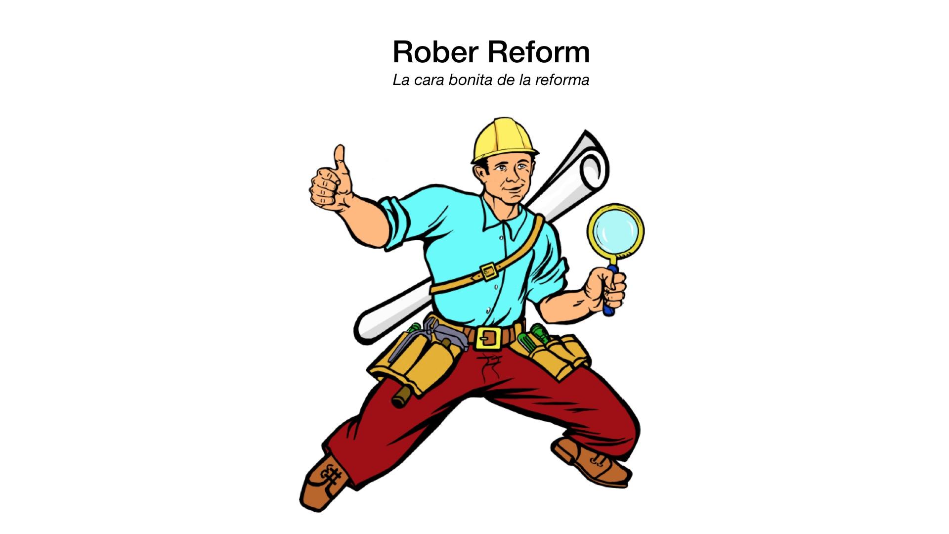 rober reform