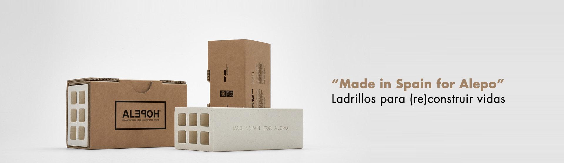 slide-ladrillos-2019