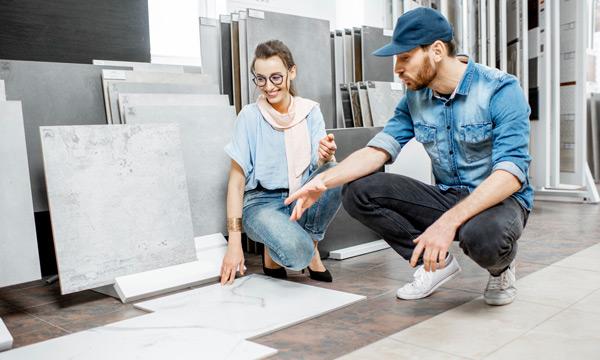 11 asociaciones del sector de materiales construcción y de la industria auxiliar se unen para reclamar la apertura de sus comercios