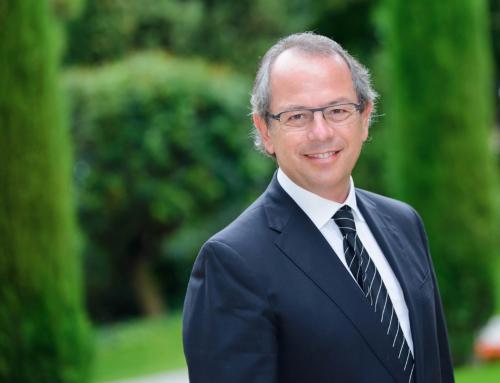 Andimac celebra un nuevo Foro de Directivos: El cliente en el centro de la estrategia de fabricantes y distribuidores