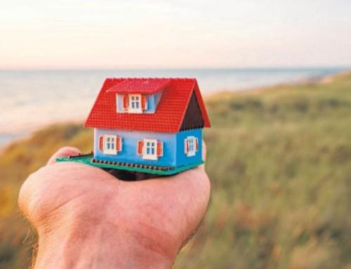 ABC | El mercado de la segunda residencia abre ventanas de esperanza