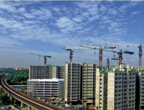 Sebastián Molinero | La compraventa de viviendas cae un 42% en el segundo trimestre