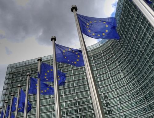 Centrarse en la eficiencia energética de los edificios: una de las recomendaciones de la Comisión Europea para el Fondo de Recuperación