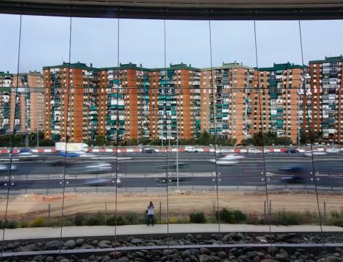 Aprobada la contabilización individual de consumo de calefacción en edificios