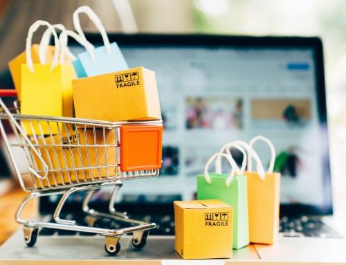 Andimac calcula que la pandemia ha disparado un 80% las ventas online de productos para el hogar