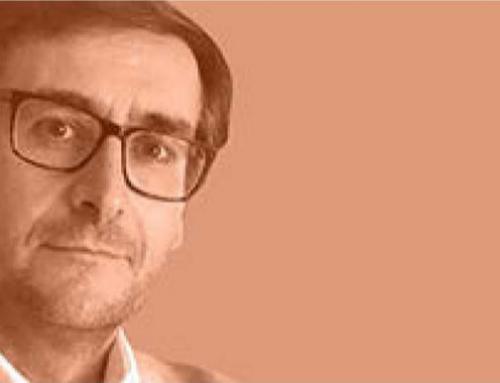 El Economista | Reformas para reconstruir España