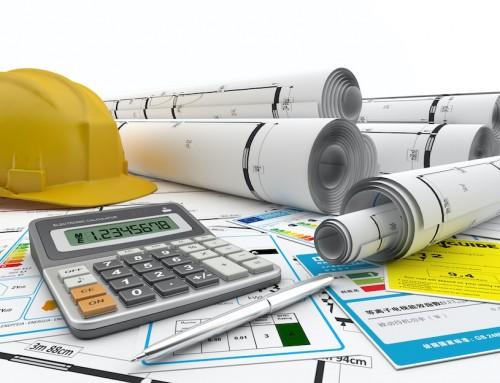 La gestión de ingresos, clave para la recuperación del crecimiento