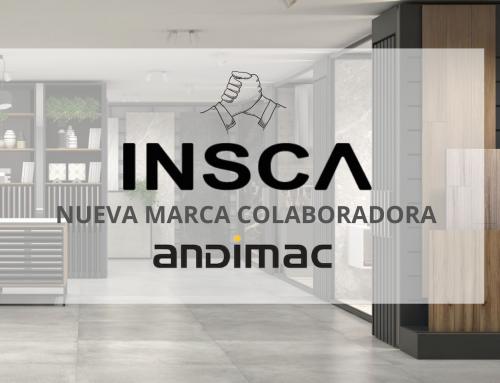 INSCA, nuevo socio de Andimac para seguir innovando en experiencia de cliente